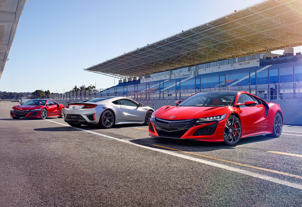 74943_HONDA_NSX_GROUP.jpg