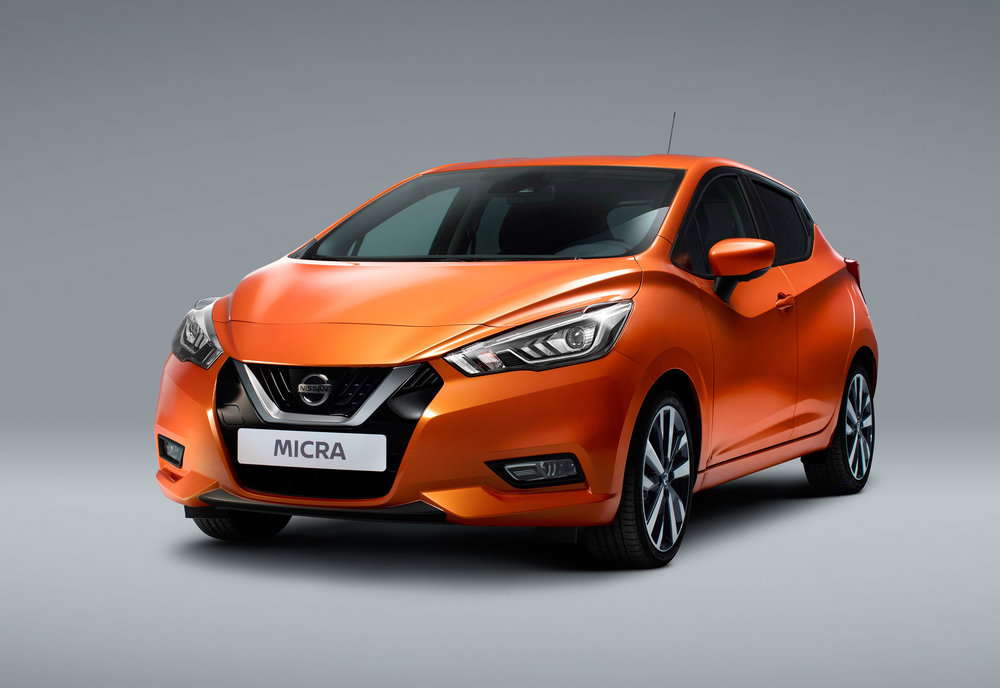 101781nis_426153442_All_New_Nissan_Micra.jpg
