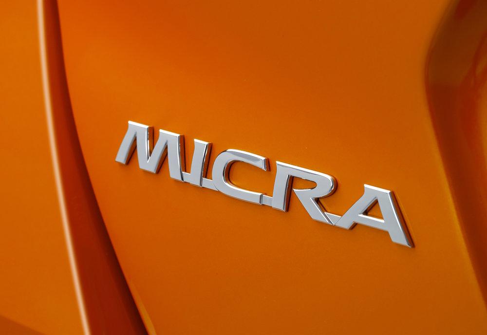 426154354_Micra_Gen5.jpg