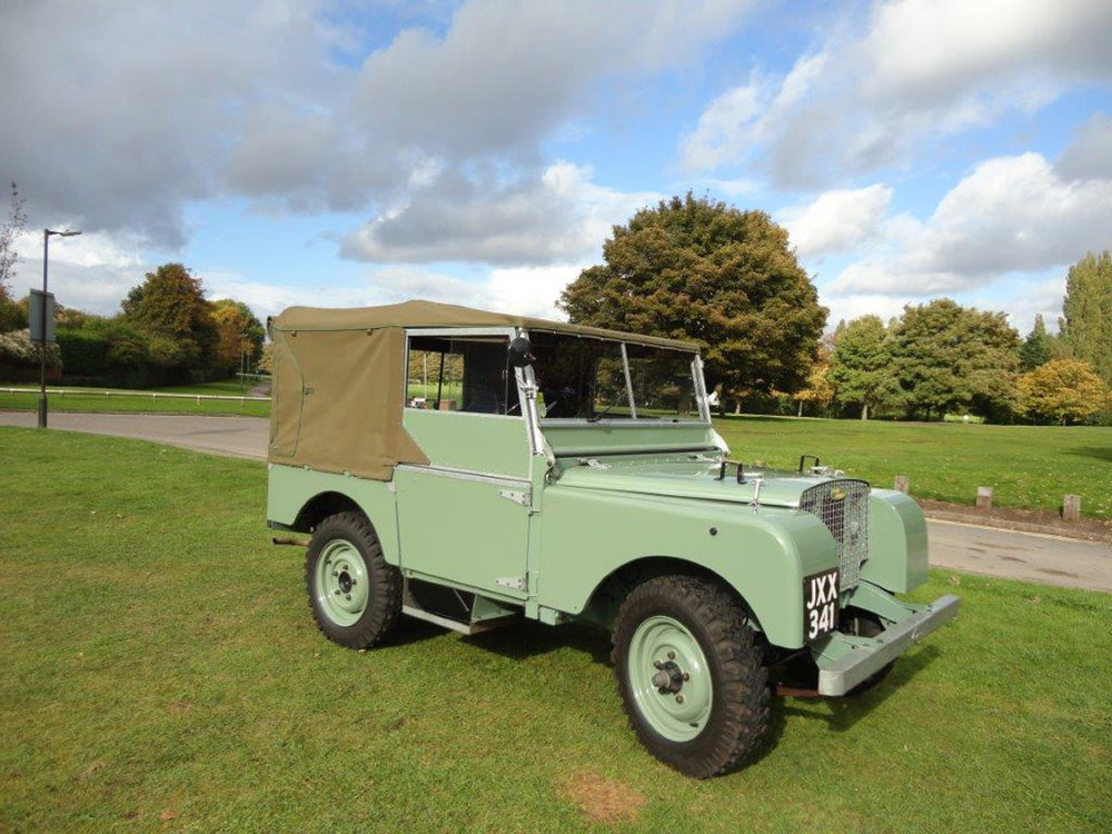 1950 Land Rover Series I.jpg