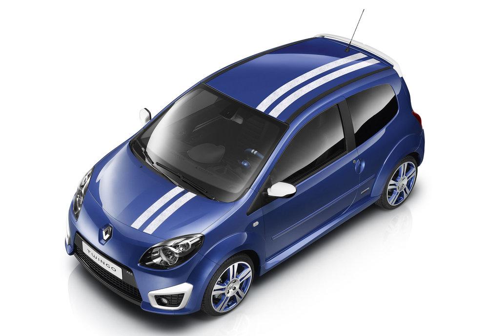 Renault-Twingo-05.jpg