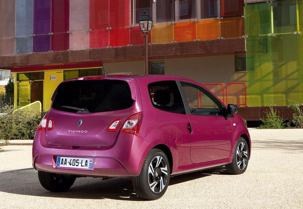 Renault-Twingo-07.jpg