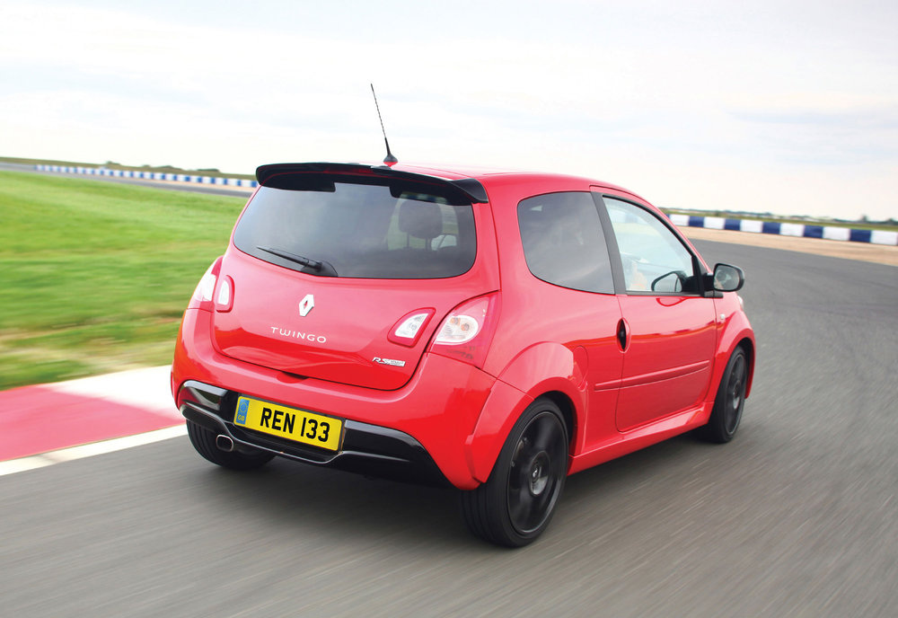 Renault-Twingo-09.jpg