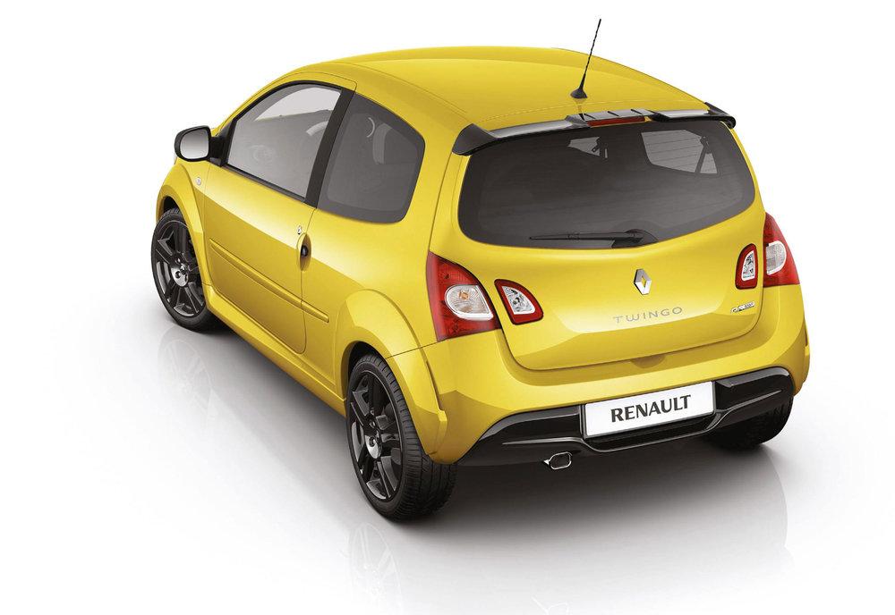 Renault-Twingo-11.jpg
