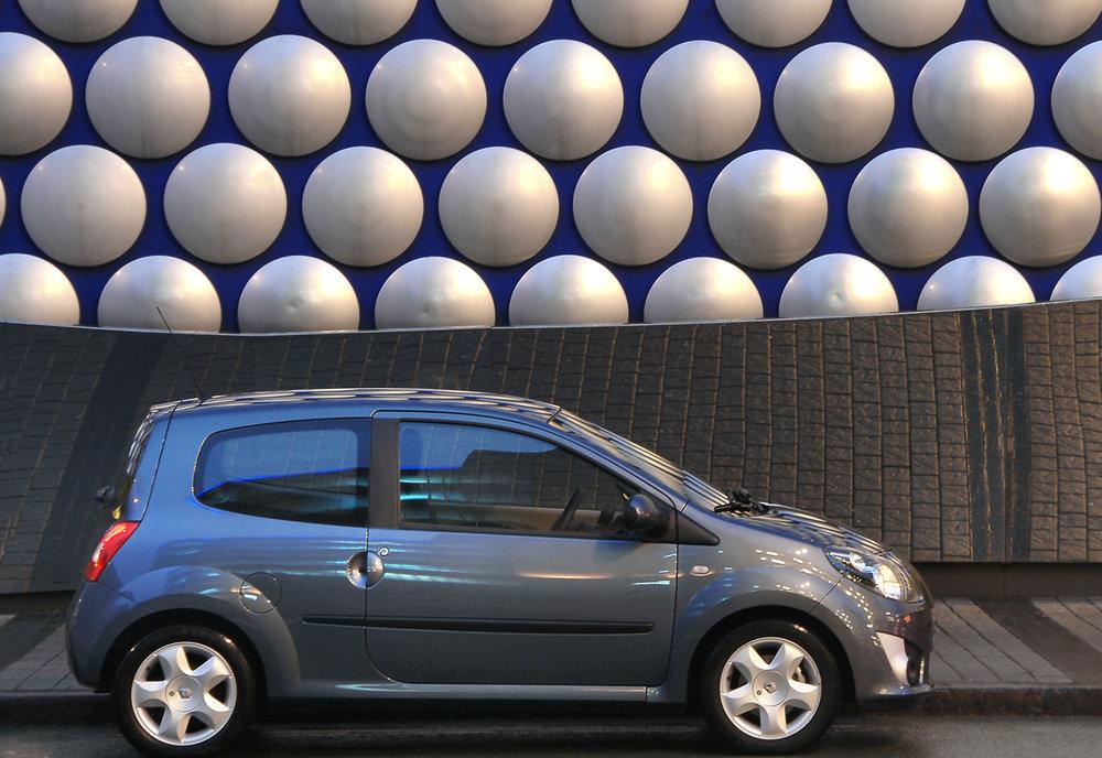 Renault-Twingo-16.jpg
