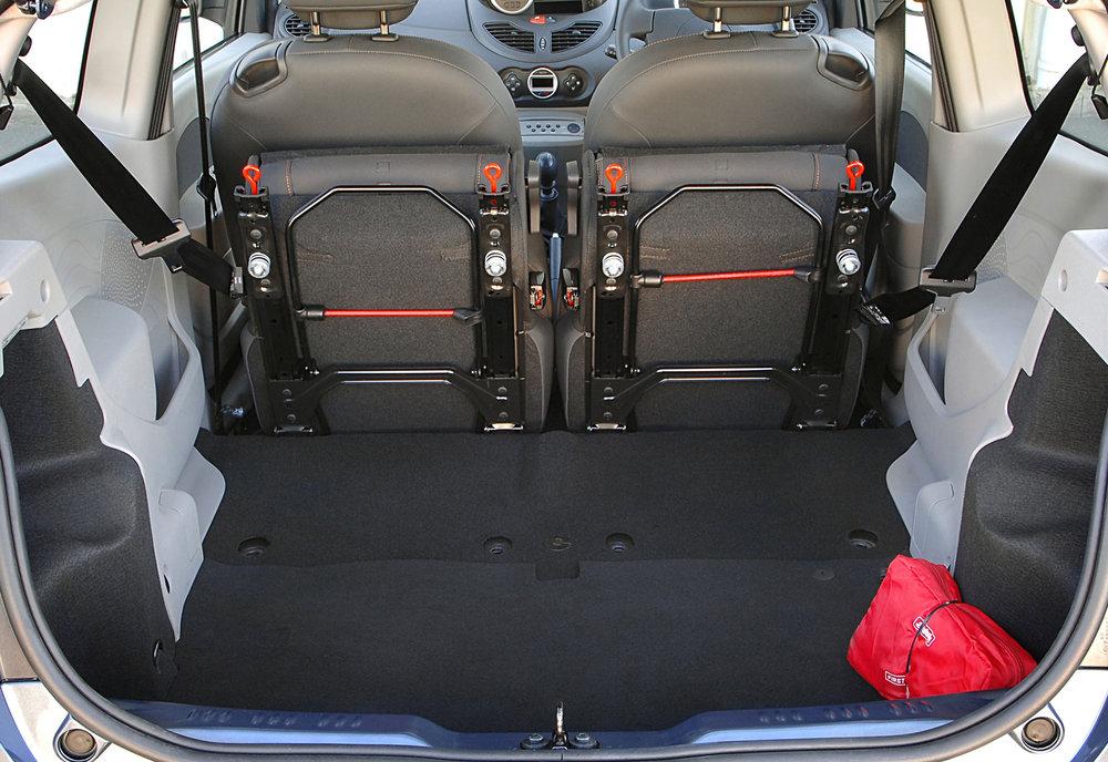 Renault-Twingo-17.jpg