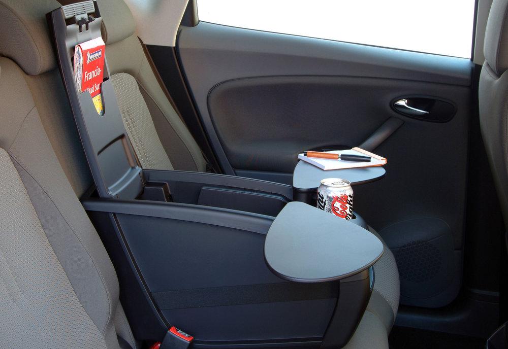 Seat-Toledo-04.jpg