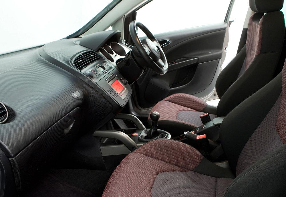 Seat-Toledo-06.jpg