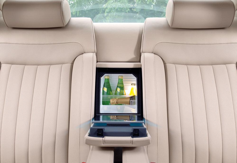 VW-Phaeton-08.jpg