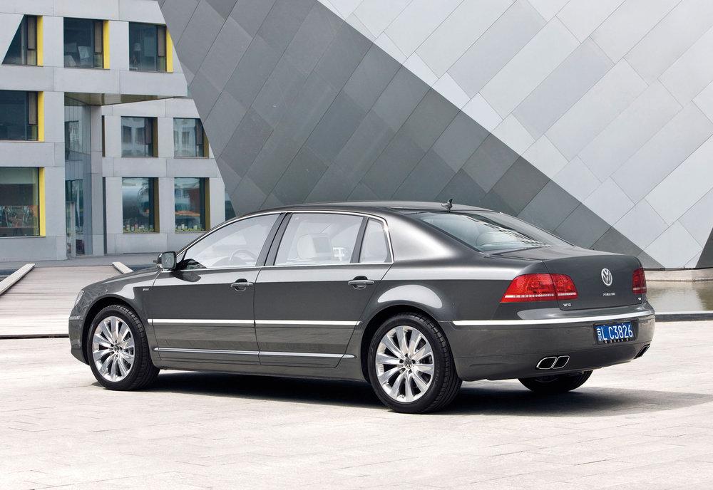 VW-Phaeton-09.jpg