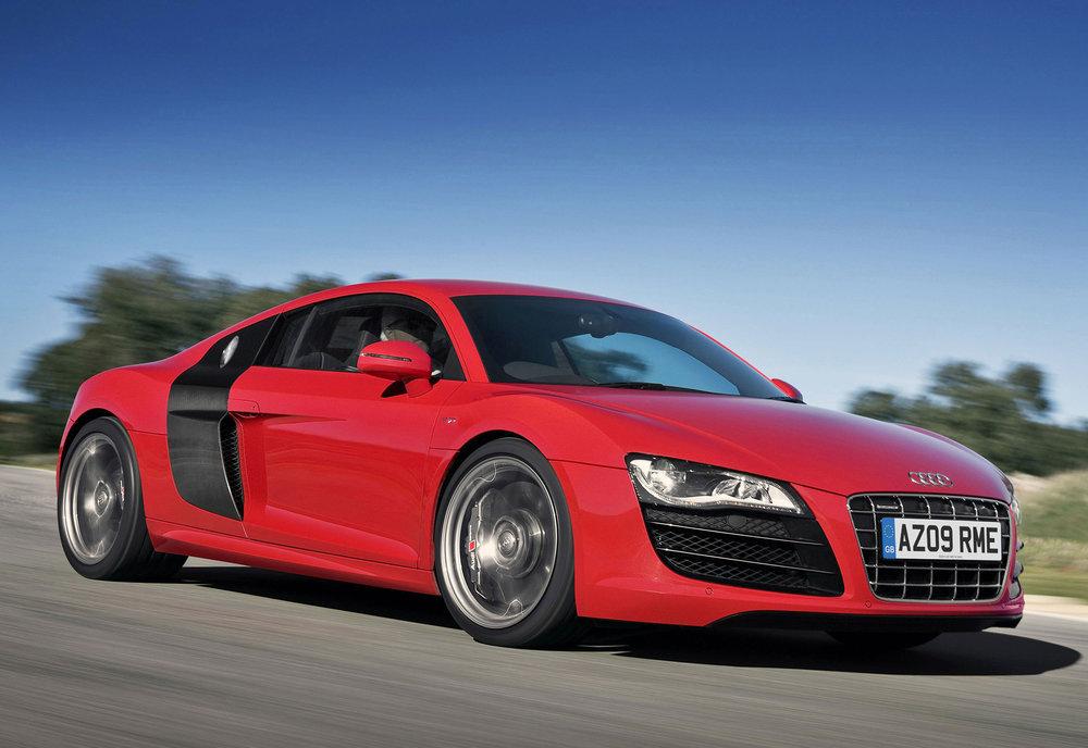 Audi R8 MkI 04.jpg