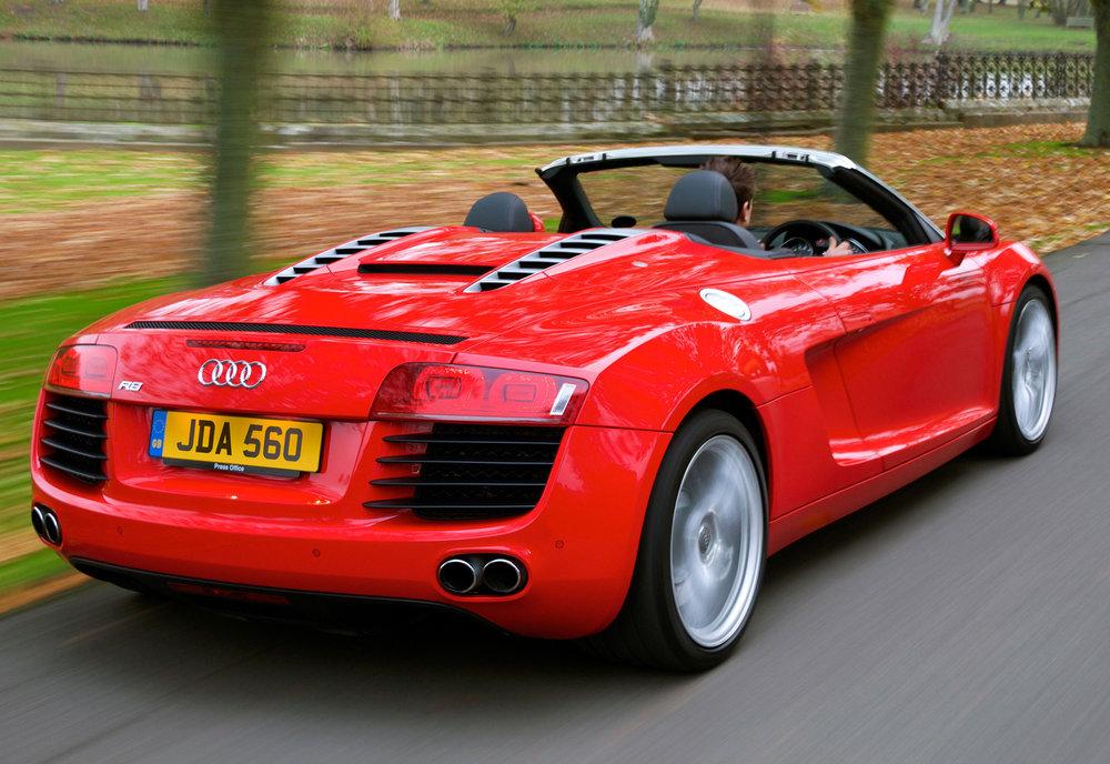 Audi R8 MkI 14.jpg