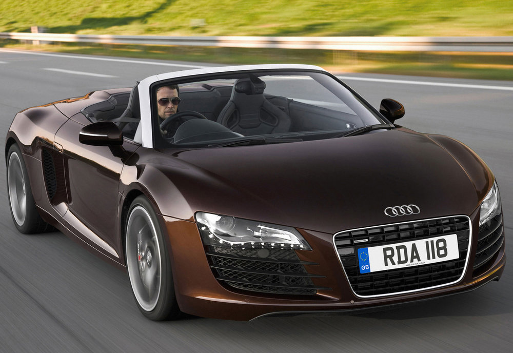 Audi R8 MkI 20.jpg