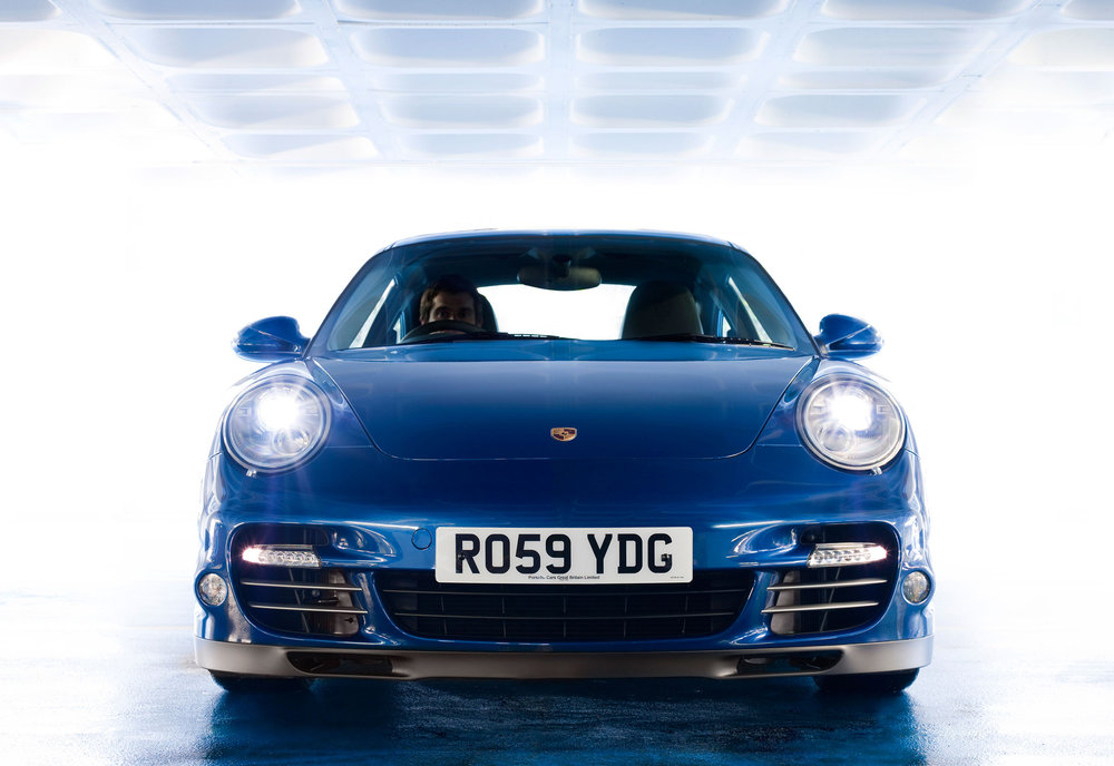 Porsche 997 02.jpg