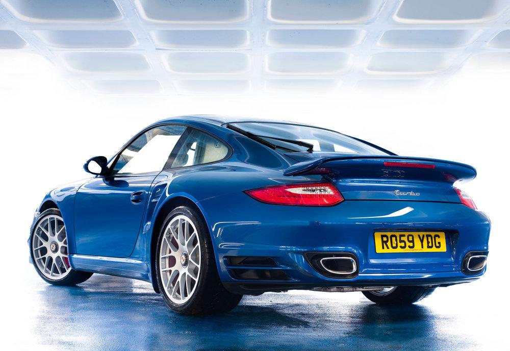 Porsche 997 01.jpg