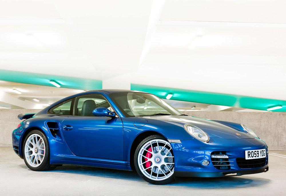 Porsche 997 03.jpg
