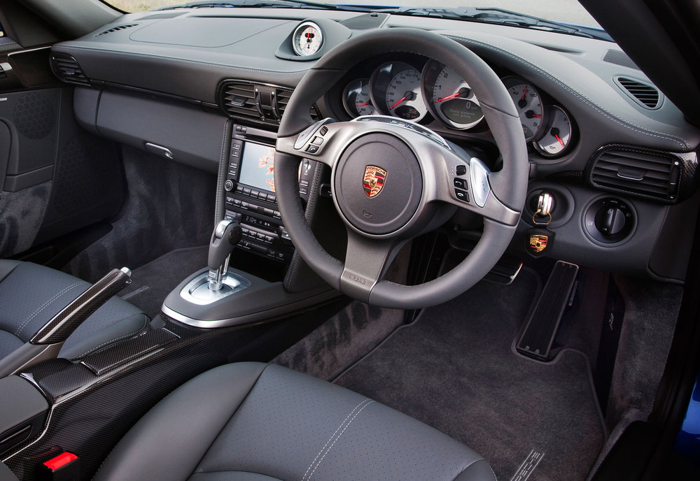 Porsche 997 05.jpg