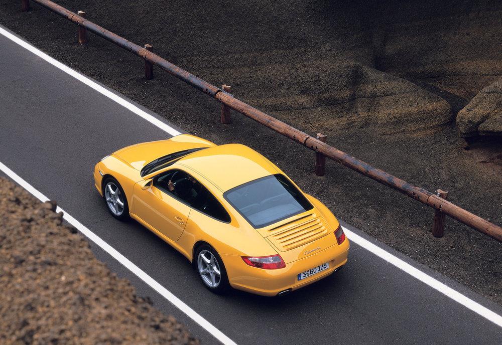 Porsche 997 07.jpg