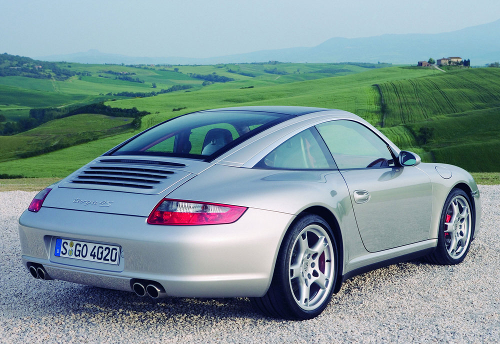 Porsche 997 10.jpg