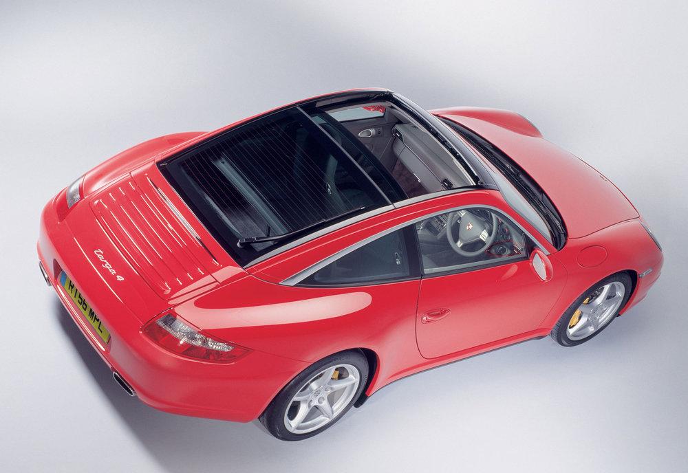 Porsche 997 11.jpg