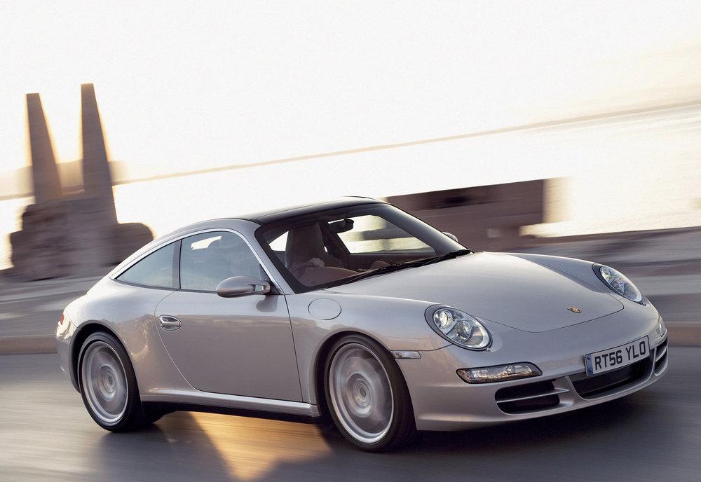 Porsche 997 12.jpg