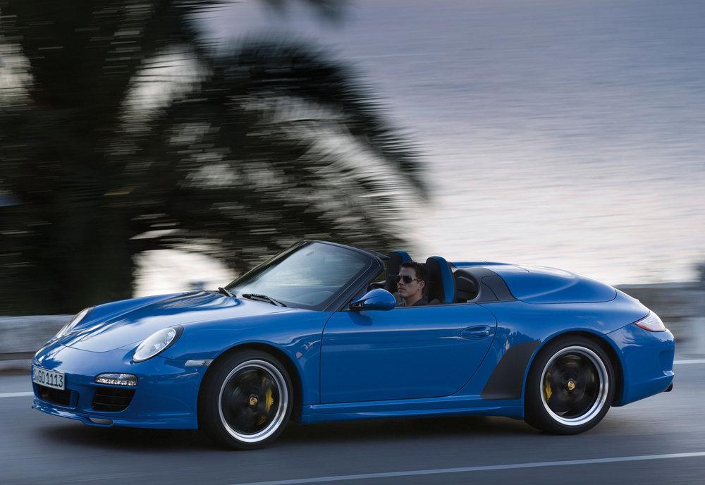 Porsche 997 14.jpg