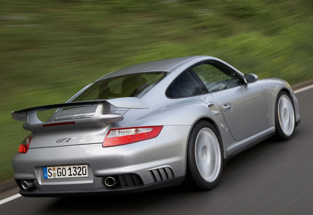 Porsche 997 19.jpg
