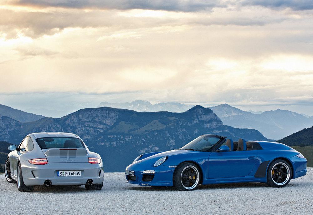 Porsche 997 20.jpg