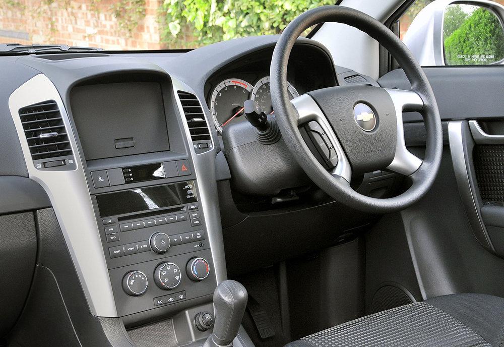 Chevrolet Captiva-02.jpg