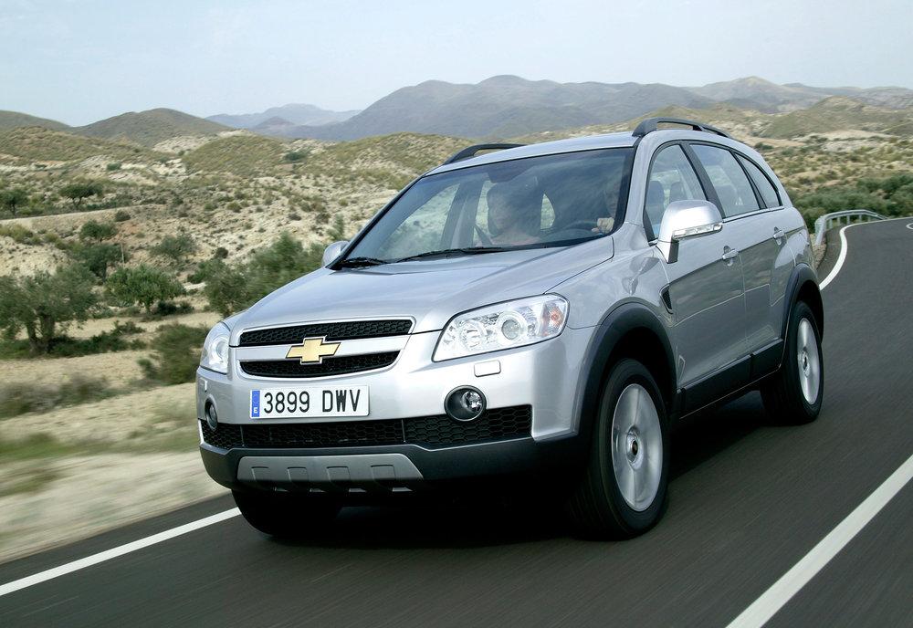 Chevrolet Captiva-12.jpg