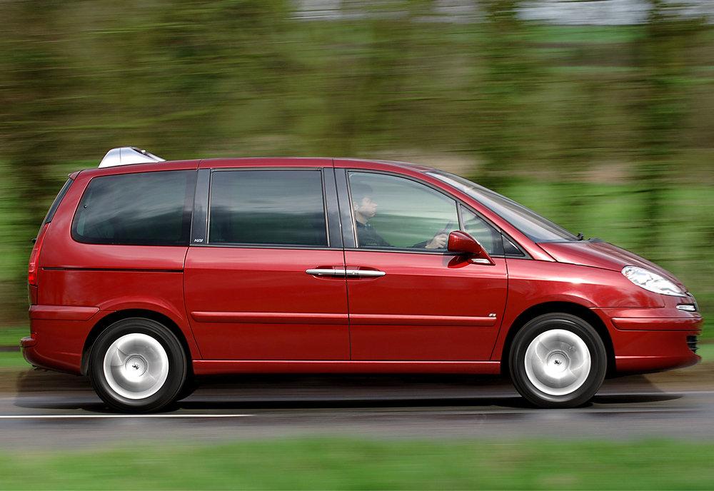 Peugeot 807 13.jpg
