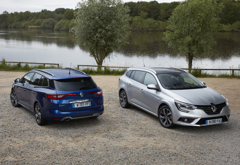 All-New_Megane_Sport_Tourer_-(1)-LEAD.jpg