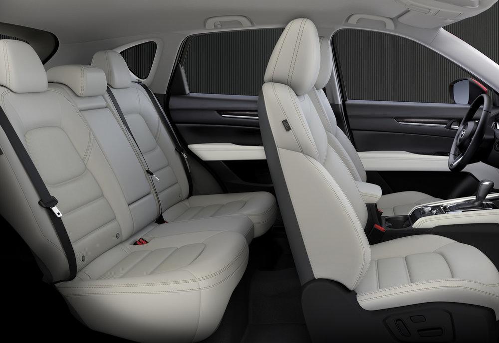4-All-new-CX-5-interior_NA-3.jpg