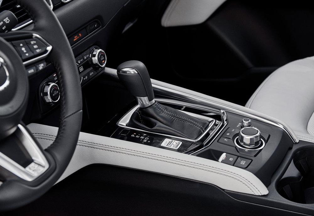 4-All-new-CX-5-interior_NA-5.jpg