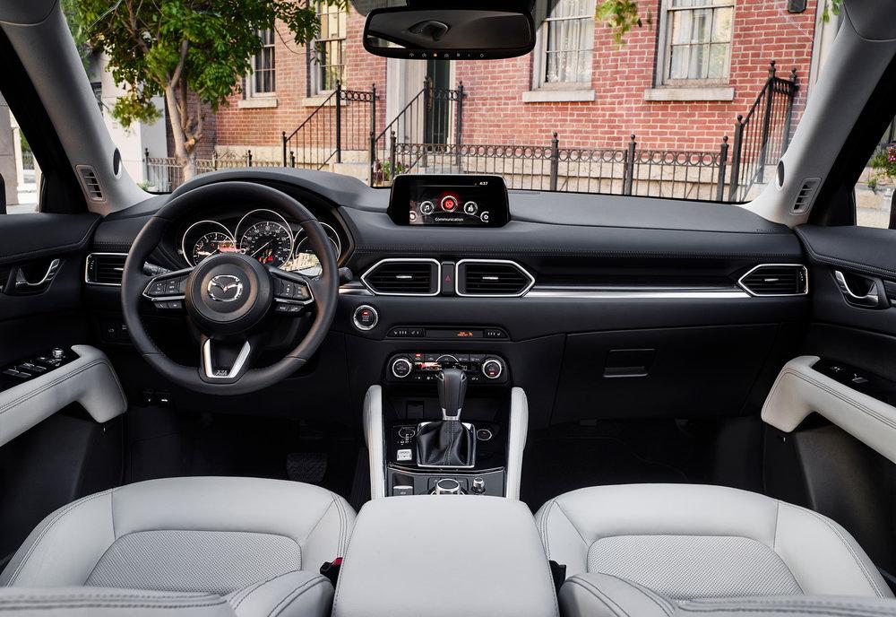 4-All-new-CX-5-interior_NA-1.jpg