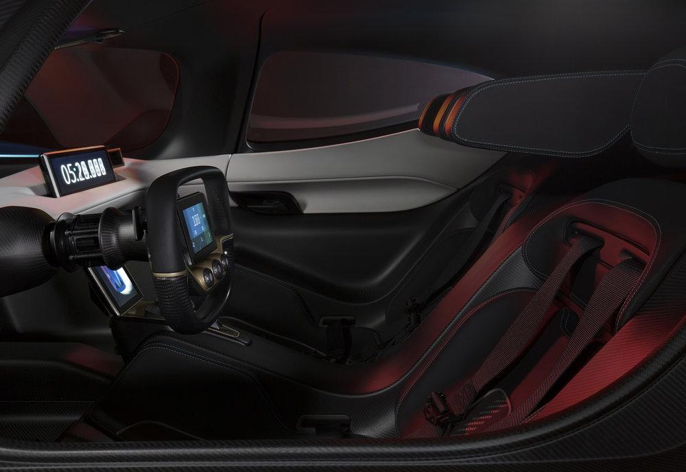 NIO-EP9-Interior-2.jpg