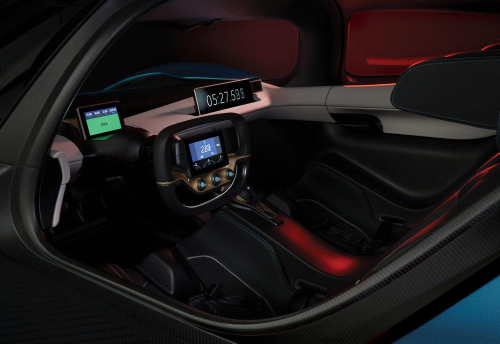 NIO-EP9-Interior-4.jpg