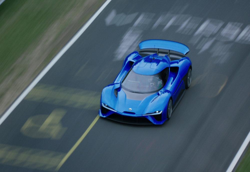 EP9-Nurburgring-3.jpg