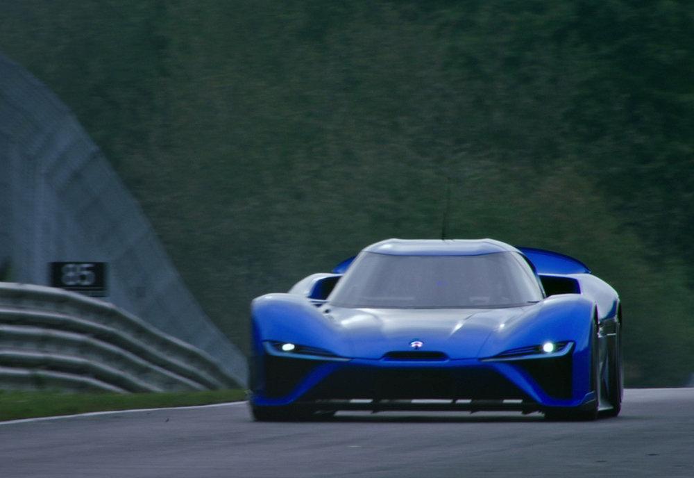 EP9-Nurburgring-6.jpg