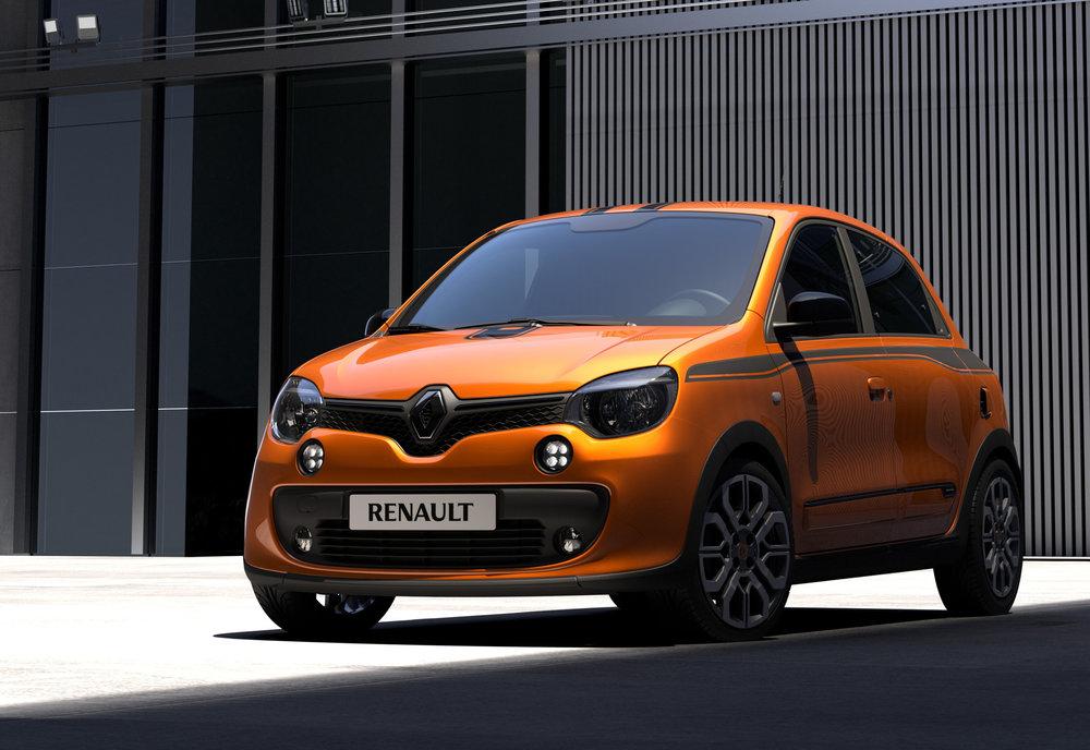 Renault-Twingo-GT-(1).jpg