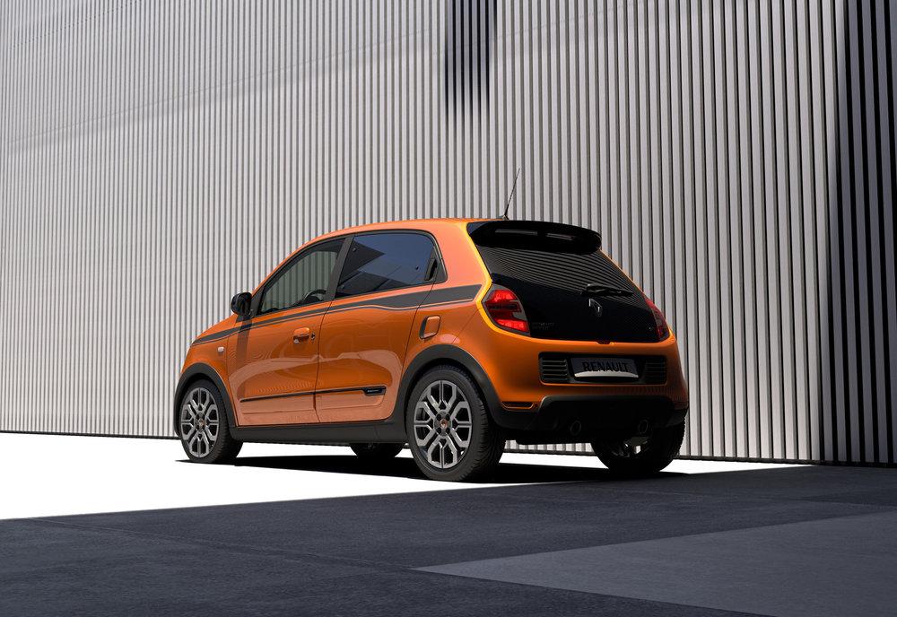 Renault-Twingo-GT-(3).jpg