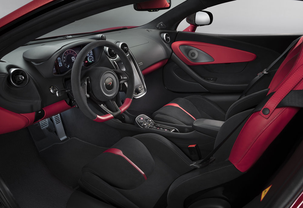 Shot_04_Design_Interior-1.jpg