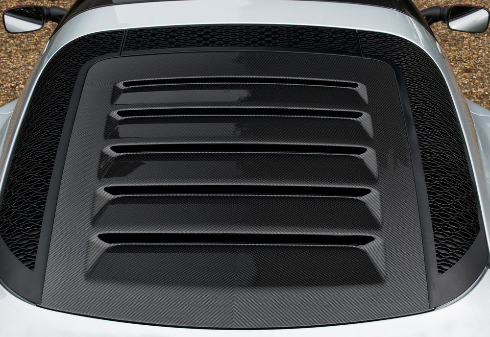 Exige-Sport-380-Carbon-Tailgate.jpg