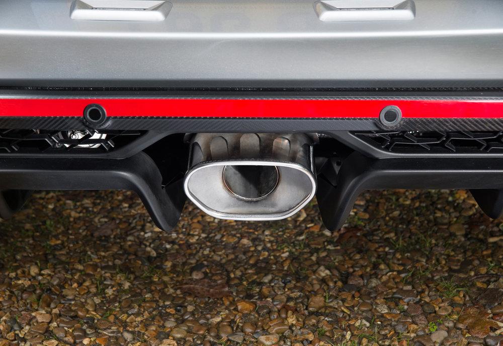 Exige-Sport-380-Exhaust-Image.jpg
