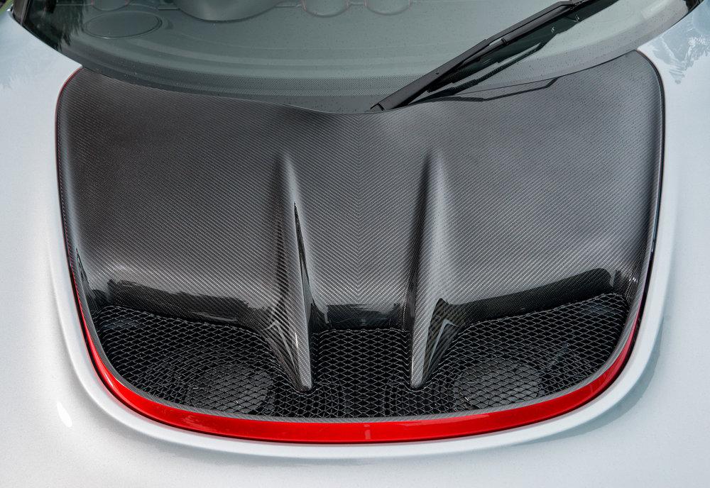 Exige-Sport-380-Front-Panel.jpg
