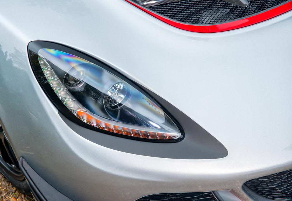 Exige-Sport-380-Head-Light-Image.jpg