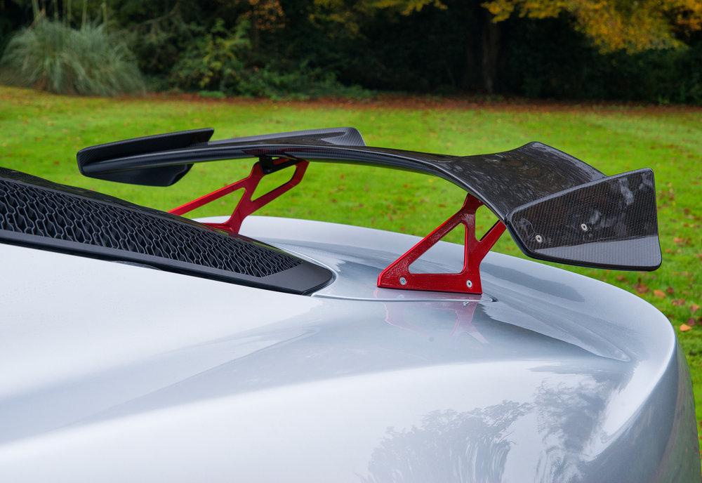 Exige-Sport-380-Rear-spoiler-Image.jpg