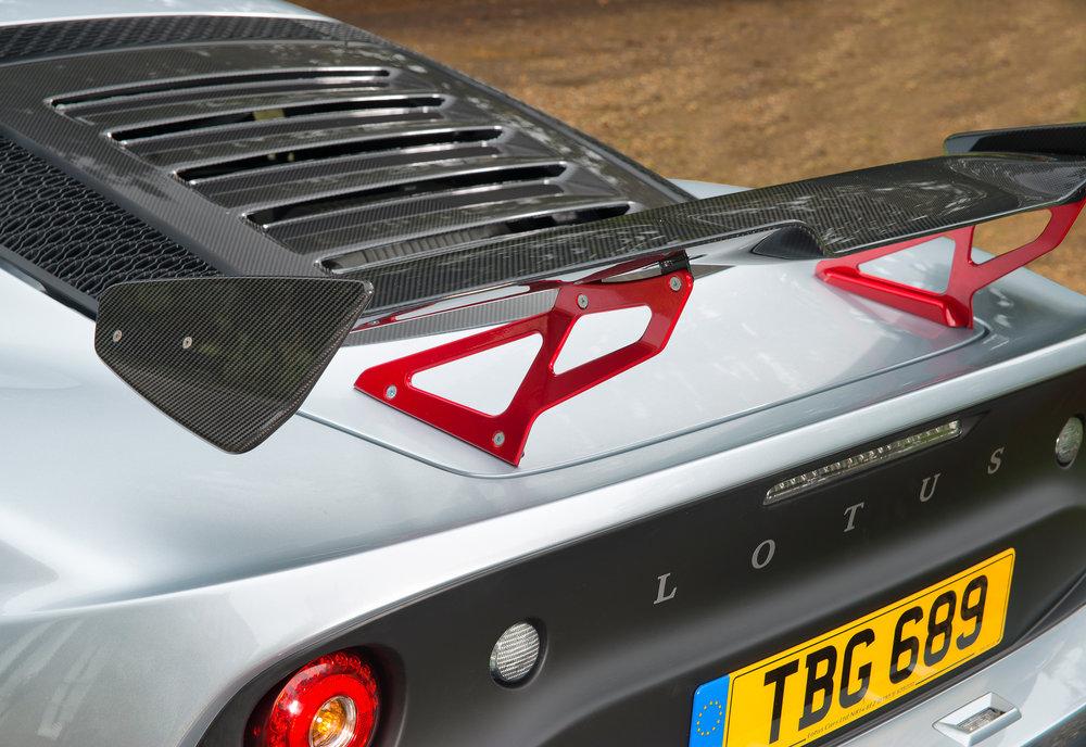Exige-Sport-380-Rear-Wing-Image.jpg