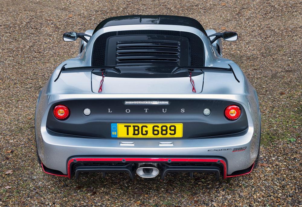 Exige-Sport-380-roof-Image.jpg