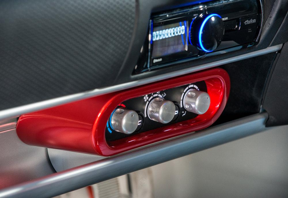 Exige-Sport-380-stereo-Image.jpg